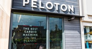 CPSC Issues Urgent Warning Amid Peloton Thread+ Accidents and 1 Death