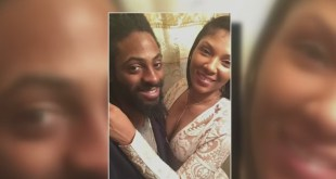 Woman Claims Local Chicago Rappers Made A Song About Her Husband's Murder