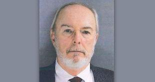 Bruce Bartman - Delaware County District Attorney's Office/CNN)