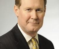 Timothy Walmsley