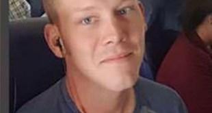 Andrew Taake (DOJ)