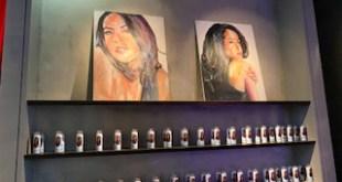 Aaliyah NYC Experience