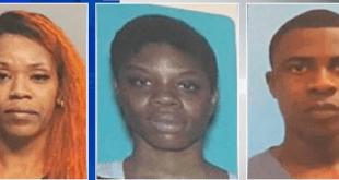 miami beach condo collapse identity theft mugshots