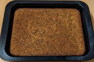 Mohn Kuchen 8
