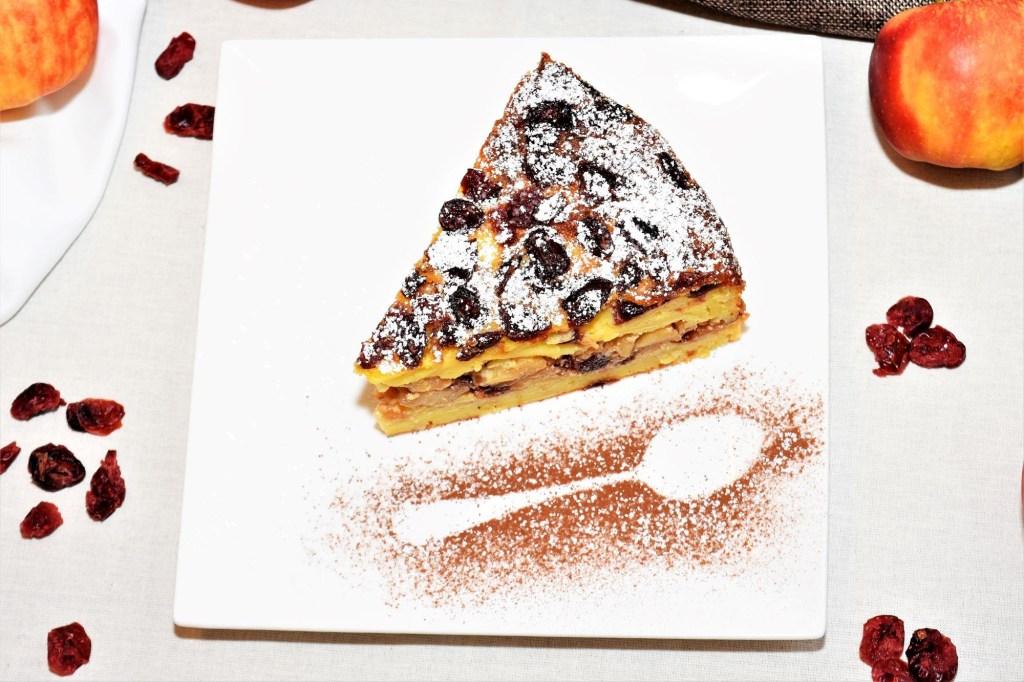 Nudel Kuchen Rezept