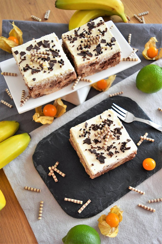 Bananen-Keks-Pudding-Schnitten-Kuchen-ballesworld
