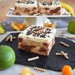 Bananen-Keks-Pudding-Schnitten-Rezept-ballesworld