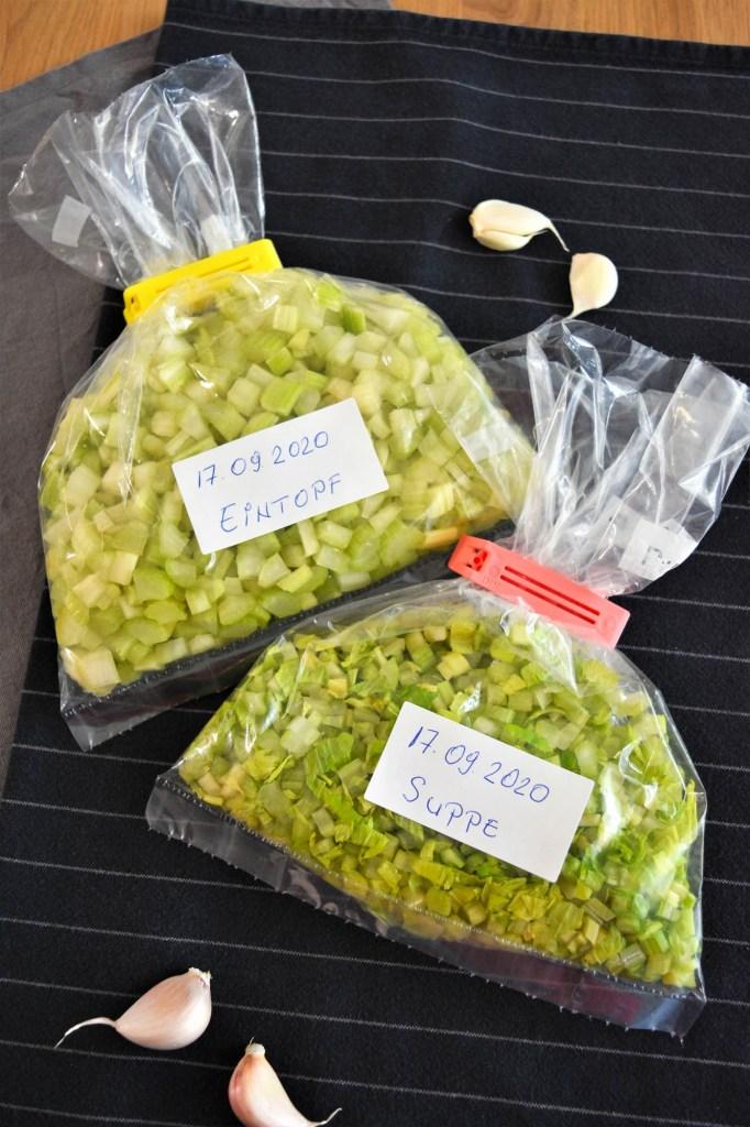 Staudensellerie für alle Fälle-Gemüse-ballesworld