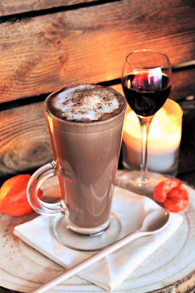 Schwarzwälder Kirsch Schokolade-Rezeptideen-ballesworld (2)