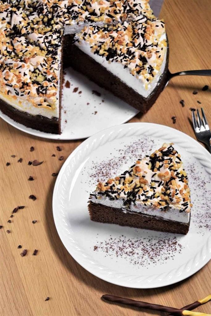 Schoko-Baiser-Kuchen-Torten-ballesworld