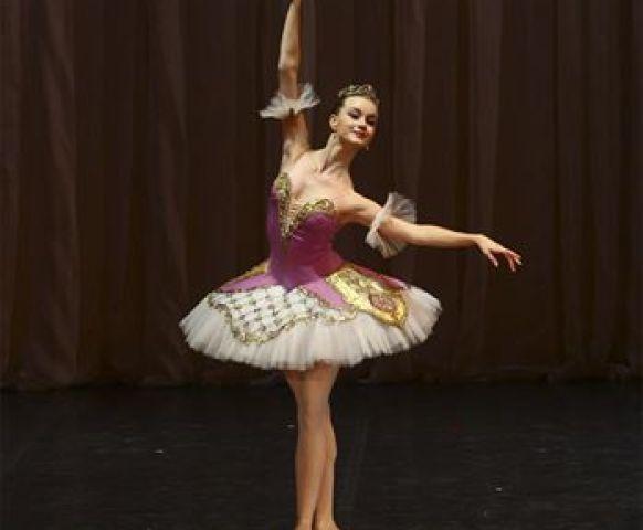 junior-2-prize-savelieva-svetlana