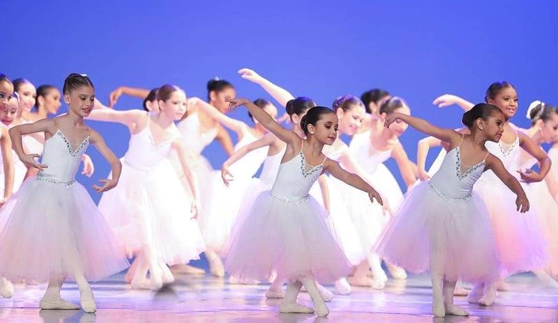 ballet_academy_nuestra_academia
