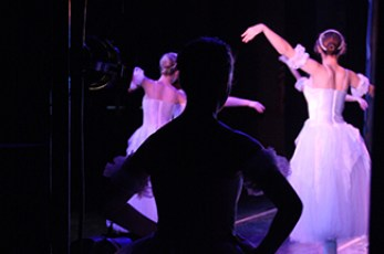ballet-arts-side-stage-view