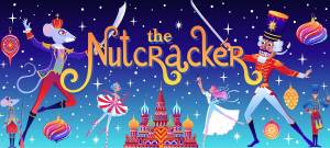 nutcracker-header