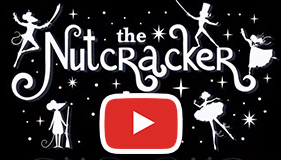 nutcracker live stream