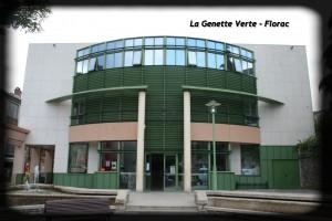 Florac_Genette_Verte