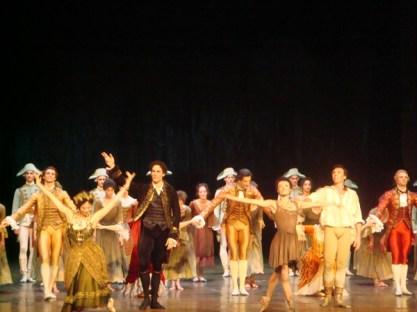 Manon- Osta/Le Riche/Bullion