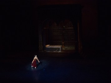 Romeo et Juliette-19 mars 2016-5