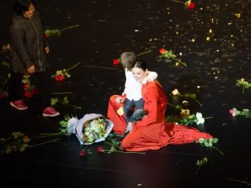 Orphée et Eurydice-31 mars 2018-19