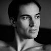 Jonathan_Chmelensky1