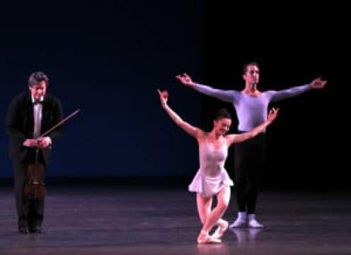 Megan-Fairchild-Jared-Angle-Duo-Concertant-New-York-City-Ballet-9-28-13