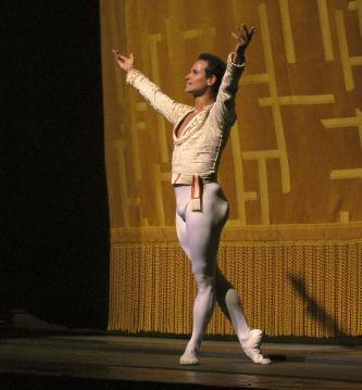 Jose-Manuel-Carreno-Don-Quixote-5-20-11