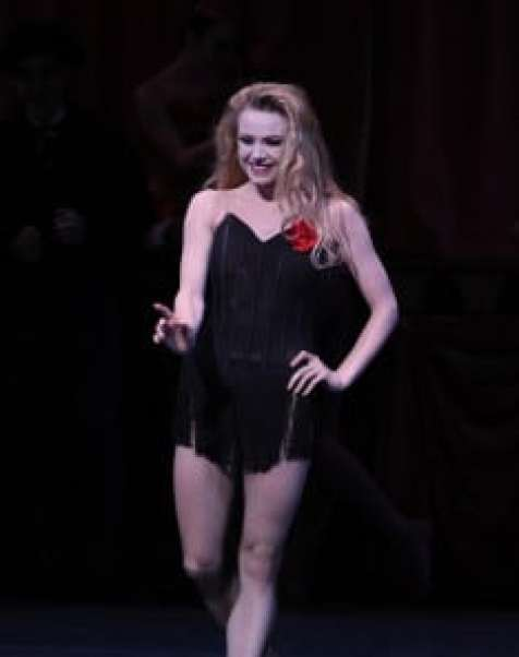 Sara-Mearns-Slaughter-on-Tenth-Avenue-New-York-City-Ballet-10-11-13a