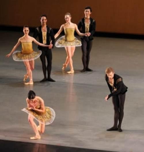 Vanessa-Zahorian-Gennadi-Nedvigin-Classical Symphony-San-Francisco-Ballet-10-18-13