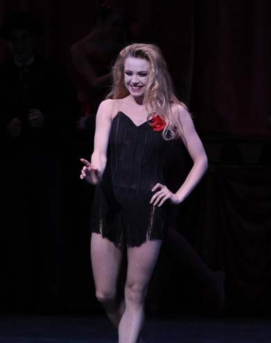 Sara-Mearns-Slaughter-on-Tenth-Avenue-New-York-City-Ballet=10-11-13a