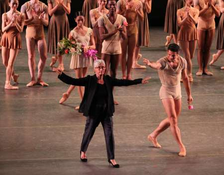 Twyla-Tharp-Marcolo-Gomes-Bach-Partita-11-1-13