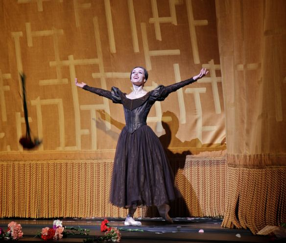 Irina-Dvorovenko-final-ABT-performance-5-18-13-a (2)