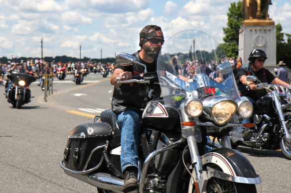 Rolling-Thunder-Washington-DC-2014a
