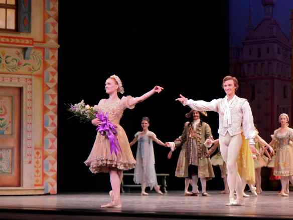 Gillian-Murphy-Jared-Matthews-Coppelia-5-31-14