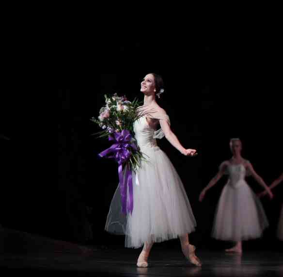 Polina-Semionova-Giselle-6-17-14f