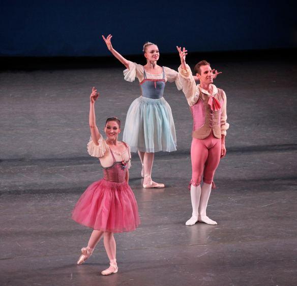 Ashley-Bouder-Andrew-Veyette-Donizetti-Variations-9-26-14