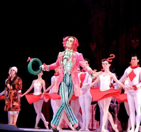 Jack-Bertinshaw-National-Ballet-of-Canada-9-12-14 (1)