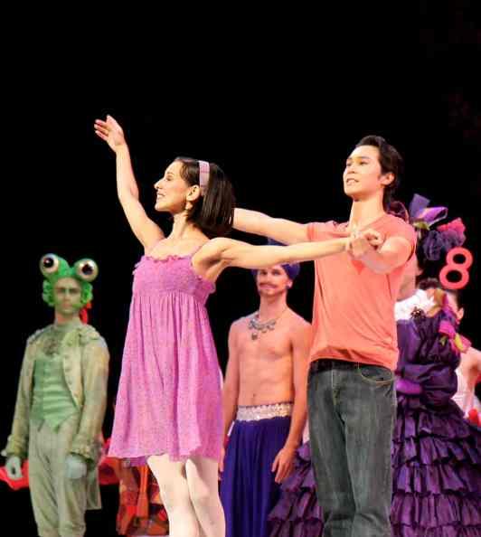 Sona-Rodriguez-Naova-Ebe-National-Ballet-of-Canada-9-12-14