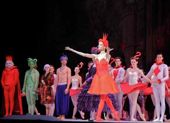 Svetlana-Lunkina-National-Ballet-of-Canada-9-12-14