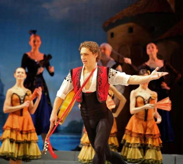 Ivan-Vasiliev-Don-Quixote-11-20-14