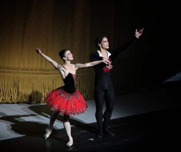 Natalia-Osipova-Don-Quixote-11-20-14d