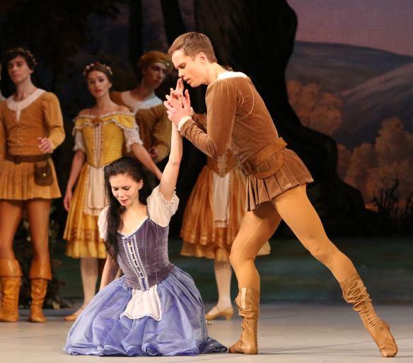Natalia-Osipova-Leonid-Sarafanov-Mikhailovsky-Ballet-Giselle-11-11-14e (1)
