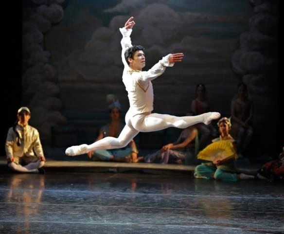 Johnny-Almeida-Gelsey-Kirkland-Ballet-Nutcracker-12-11-14