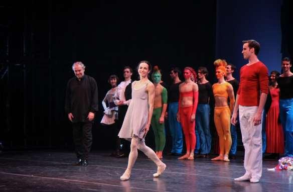 Diana-Vishneva-Konstantin-Zverev-Mariinsky-Cinderella-1-17-15d