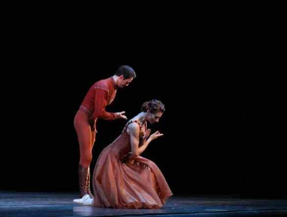 Yekaterina-Kondaurova-Yevgeny-Ivanchenko-Mariinsky-In-the-Night-1-24-15