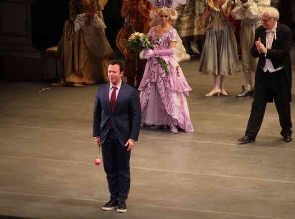 Alexei-Ratmansky-Sleeping-Beauty-5-29-15