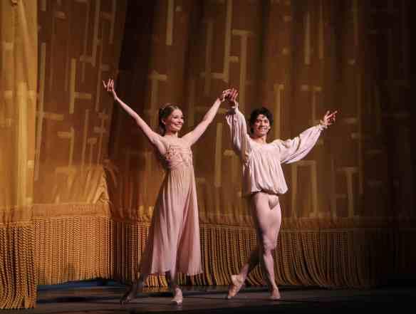 Evgenia-Obraztsova-Herman-Cornejo-Romeo-Juliet-6-18-15d