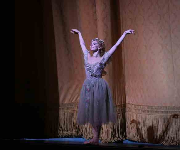 Natalia-Osipova-Royal-Ballet-The-Dream-6-25-15