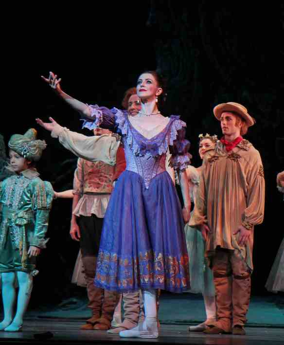 Olivia-Cowley-Royal-Ballet-The-Dream-6-25-15