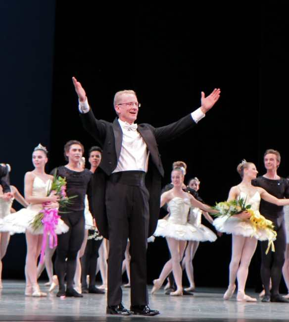 David-LaMarche-conductor-American-Ballet-Theatre-Symphony-in-C-5-23-13