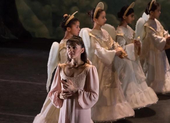 Dawn-Gerling-Milatin-Gelsey-Kirkland-Ballet-Nutcracker-12-15WPa-0084